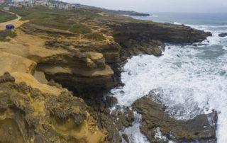 Пляж São Lourenço
