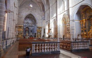 """Церковь """"Святого Франциска"""""""