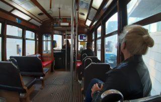 Трамвай 28