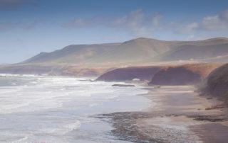 Пляж Легзира